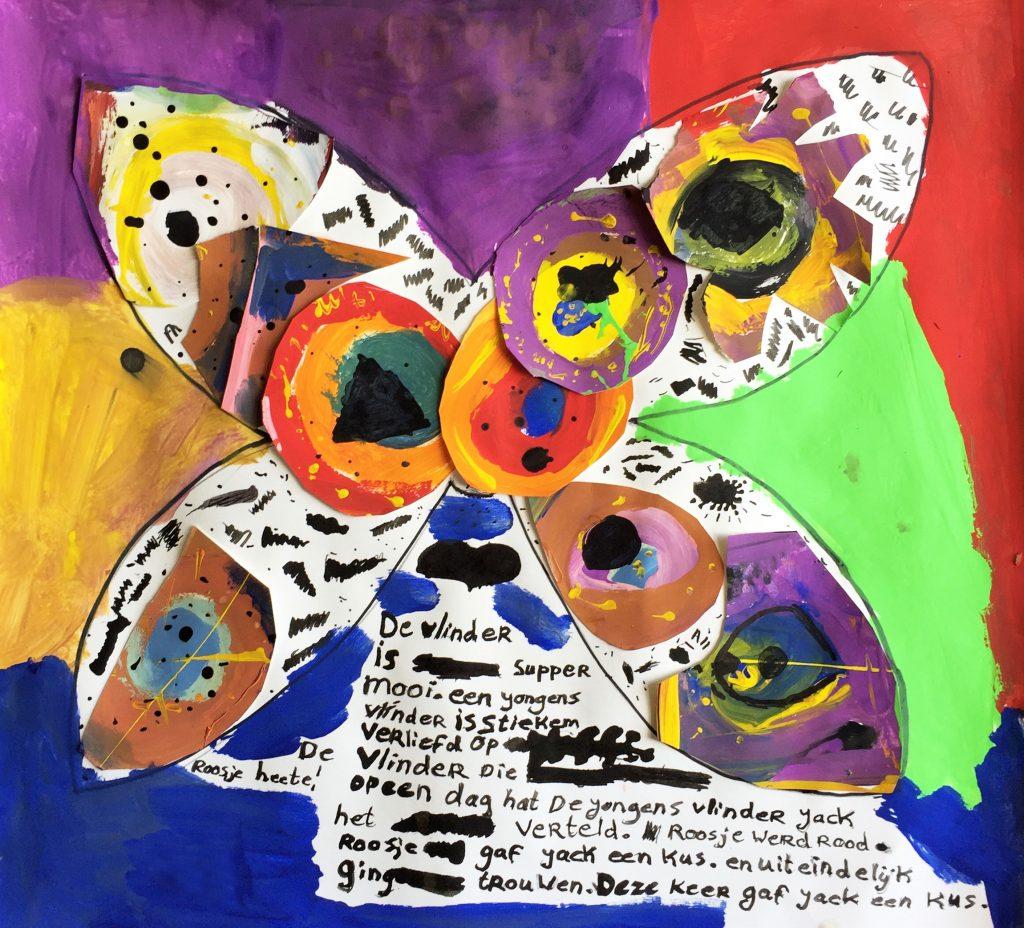 gioia_butterfly-web